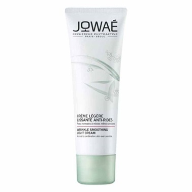 Jowae  Wrinkle Smoothing Light Cream 40ml Renksiz
